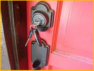 Saint Louis Hills Locksmith Store St. Louis, MO 314-720-5527