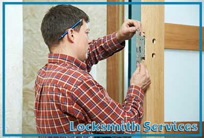 Saint Louis Hills Locksmith Store, St. Louis, MO 314-720-5527